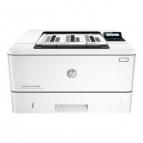 imprimantes-laser-noir-et-blanc-a4-hp-laserjet-pro-m402dn