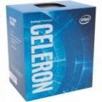 intel-processeur-celeron-dual-core-1151-g-3930-bx80677g3930