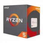intel-processeur-ryzen-5-1600x-yd160xbcaewof