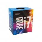 intel-processeurs-i7-socket-1151-i7-7700-bx80677i77700