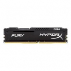memoires-ddr-4-kingston-hx424c15fb-16