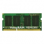 memoires-pour-portables-sodimm-ddr3-kingston-kvr16ls11-4