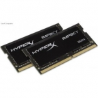 memoires-sodimm-ddr4-kingston-hx421s13ibk2-16