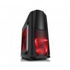 micronys-boitiers-atx-sans-alimentation-dragon-3-black-red