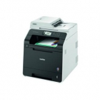 multifonctions-laser-couleur-a4-brother-dcp-l8400cdn