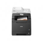 multifonctions-laser-couleur-a4-brother-mfc-l8650cdw