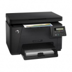 multifonctions-laser-couleur-a4-hp-laserjet-color-pro-m176n