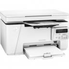 multifonctions-laser-noir-et-blanc-a4-hp-t0l50a