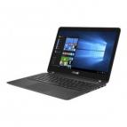 ordinateurs-portables-avec-ecran-13-3-asus-ux360uak-bb377t
