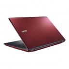 ordinateurs-portables-avec-ecran-15-6-acer-nx-gdxef-008