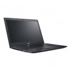 ordinateurs-portables-avec-ecran-15-6-acer-nx-glaef-001