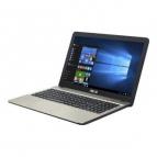 ordinateurs-portables-avec-ecran-15-6-asus-x546ua-go887t