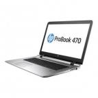 ordinateurs-portables-avec-ecran-17-3-hp-w4p88ea