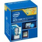 processeurs-i3-socket-1150-intel-core-i3-4170