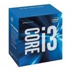 processeurs-i3-socket-1151-intel-bx80662i36300t