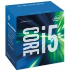 processeurs-i5-socket-1151-intel-i5-6500