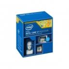 processeurs-i7-socket-1150-(haswell)-intel-core-i7-4790s
