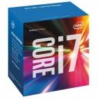 processeurs-i7-socket-1151-intel-i7-6700