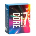 processeurs-i7-socket-2011-intel-bx80671i76800k