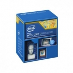 processeurs-i7-socket-2011-intel-core-i7-5960x