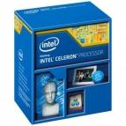processeurs-intel-celeron-dual-core-haswell
