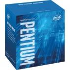 processeurs-pentium-dual-core-intel-g-4500
