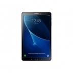samsung-tablettes-avec-ecran-10--galaxy-tab-a-10p-2016-wi-fi-noir-sm-t580nzkaxef