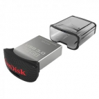 sandisk-cles-usb-usb3-ultra-fit-32-go-sdcz43-032g-gam46