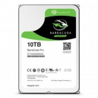 seagate-disques-durs-internes-3-1-2-sata-barracuda-pro10-to-st10000dm004
