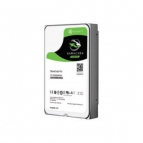 seagate-disques-durs-internes-3-1-2-sata-barracuda-pro6-to-st6000dm004