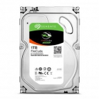 seagate-disques-durs-internes-3-1-2-sata-firecuda-sshd-1-to-st1000dx002