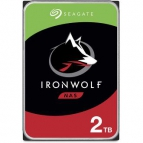 seagate-disques-durs-internes-3-1-2-sata-ironwolf-2-to-st2000vn004