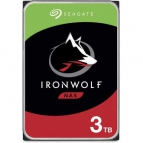 seagate-disques-durs-internes-3-1-2-sata-ironwolf-3-to-st3000vn007