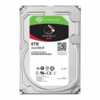 seagate-disques-durs-internes-3-1-2-sata-ironwolf-6-to-st6000vn0041