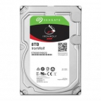 seagate-disques-durs-internes-3-1-2-sata-ironwolf-8-to-st8000vn0022