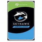 seagate-disques-durs-internes-3-1-2-sata-skyhawk-2-to-st2000vx008