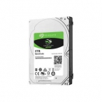 seagate-disques-durs-pour-portable-barracuda-2-5-3-to-st3000lm024