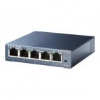 switchs-ethernet-tplink-tl-sg105