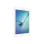 tablettes-avec-ecran-10--samsung-sm-t819nzwexef