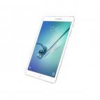 tablettes-avec-ecran-8--samsung-sm-t713nzkexef