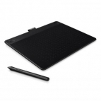 tablettes-graphiques-a6-wacom-intuos-art-black-pen-et-touch-medium-cth-690ak-s