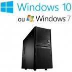 unites-centrales-internet-assemblage-08-15-windows7-ou-10