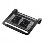 ventilateurs-portable-pour-portables-cooler-master-r9-nbc-u2pk-gp