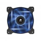 ventilateurs-pour-boitiers-corsair-af-120-bleu