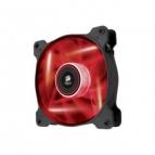 ventilateurs-pour-boitiers-corsair-sp-120-red