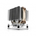 ventilateurs-pour-processeurs-noctua-nh-d9l