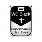 western-digital-disques-durs-internes-3-1-2-sata-wd-black-1-to-wd1003fzex