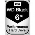 western-digital-disques-durs-internes-3-1-2-sata-wd-black-6-to-wd6001fzwx