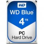 western-digital-disques-durs-internes-3-1-2-sata-wd-blue-4-to-wd40ezrz
