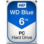 western-digital-disques-durs-internes-3-1-2-sata-wd-blue-6-to-wd60ezrz